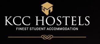 KCC Hostels Blog
